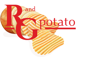 R&G Potato Company